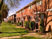 4887 Ridgewood Rd E, Springfield, OH 45503
