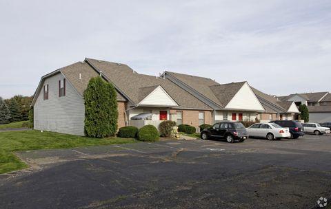 13 Meadow Brook Ln, Butler, PA 16001