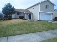 148 Pheasant Rd, Matteson, IL 60443
