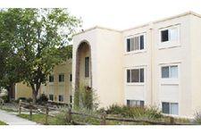 2029 Calle Lorca, Santa Fe, NM 87505
