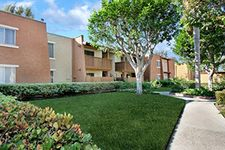 4455 Casa Grande Cir, Cypress, CA 90630