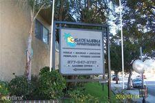 12600 Braddock Dr, Los Angeles, CA 90066