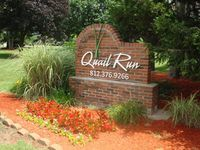1182 Quail Run Dr, Columbus, IN 47201