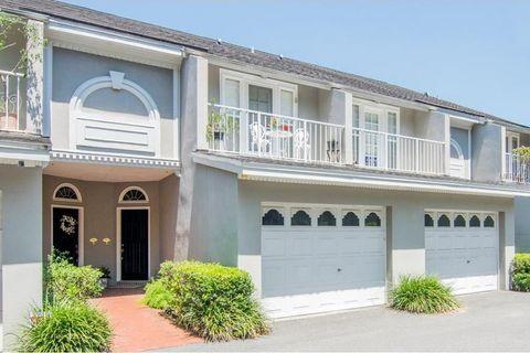 1508 S Bay Villa Pl Apt A, Tampa, FL 33629