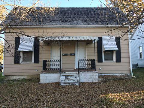 46 N Missouri Ave, Belleville, IL 62220