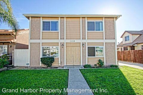 1138 W 164th St, Gardena, CA 90247