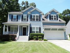 1503 Dockside Ct, Hanahan, SC 29410