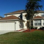 4461 85th Avenue Cir E, Parrish, FL 34219