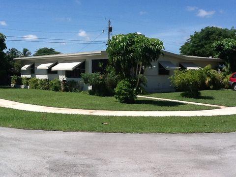9400 Sw 53rd St, Miami, FL 33165