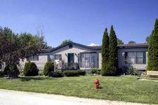 1670 E 650 N, West Lafayette, IN 47906