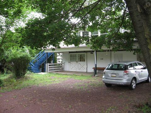 9 Oaklyn Ave, Eagleville, PA 19403