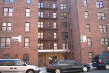 2976 Marion Ave, Bronx, NY 10458