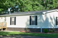 8158 Bargain Rd, McKean, PA 16426