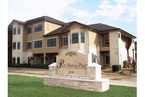Park Hudson Place Bryan Apartment For Rent
