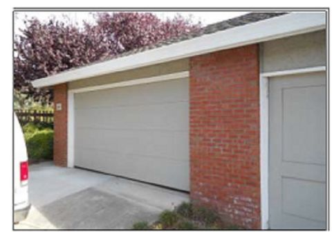 298 Silverfish Ct, Aptos, CA 95003