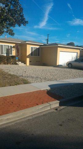 23026 Kathryn Ave, Torrance, CA 90505