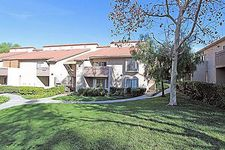 11777 Foothill Blvd, Lake View Terrace, CA 91342