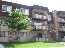 16703 Lakewood Dr, Tinley Park, IL 60477