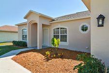 1150 SW Gastador Ave, Port Saint Lucie, FL 34953