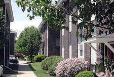 2011 Huron Pkwy Apt 6, Ann Arbor, MI 48104