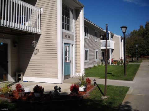 bitely senior singles View apartments for seniors in bitely, michigan after55com is your guide for 55+ and 62+ senior housing and senior living in bitely.