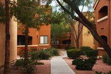 2811 W Deer Valley Rd, Phoenix, AZ 85027