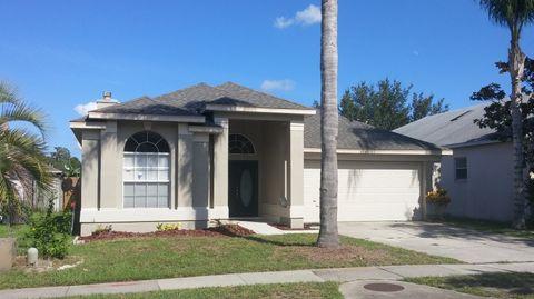 3131 Erskine Dr, Orlando, FL 32825