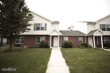 145 Dallas St, Tiffin, OH 44883