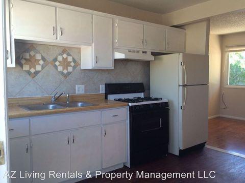 2122 Robinson Ave, Kingman, AZ 86401