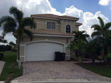 2330 Morgans Blf, West Palm Beach, FL 33411