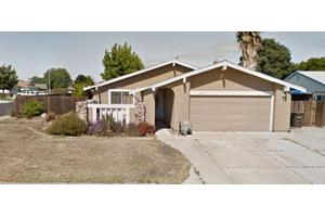 Apartments For Rent In Oakley Ca
