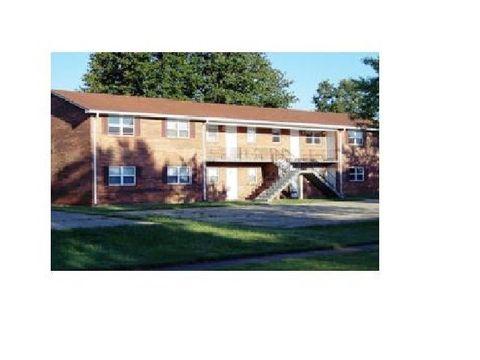 286 Elmwood Dr Apt 1, Radcliff, KY 40160