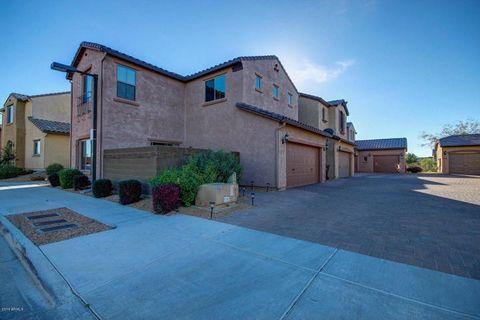 21244 N 36th Pl, Phoenix, AZ 85050