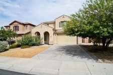 6742 W Blackstone Ln, Peoria, AZ 85383