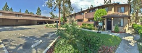 10025 Imperial Hwy, Downey, CA 90242