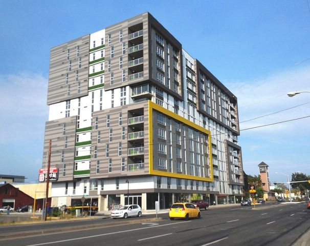 Home for rent 515 e broadway eugene or 97401 realtor for Architects eugene oregon