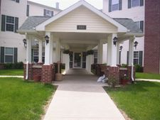 843 N Water St, Tiffin, OH 44883