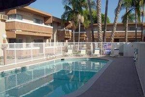 Dorado Plaza Apartments San Diego Reviews
