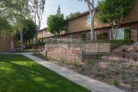18700 Yorba Linda Blvd, Yorba Linda, CA 92886