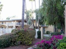 3313 N 68th St, Scottsdale, AZ 85251