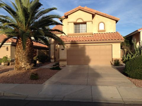17455 N 46th St, Phoenix, AZ 85032