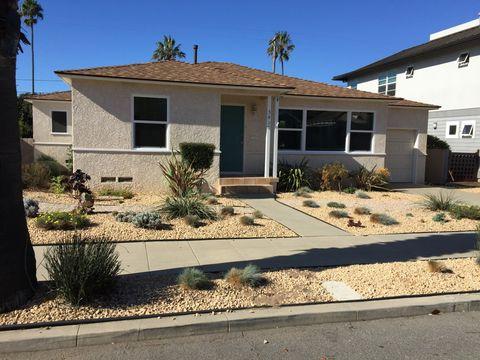 3410 Buena Vista St, San Diego, CA 92109