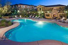9350 S Cimarron Rd, Las Vegas, NV 89178