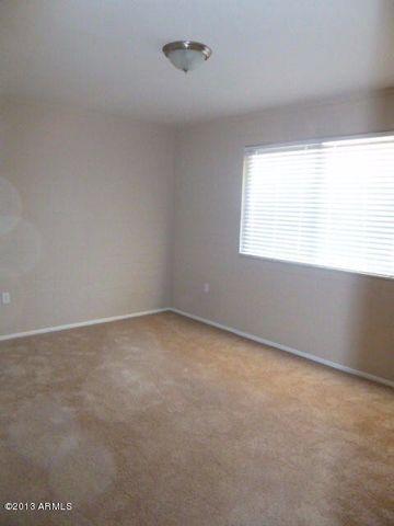 10629 N 103rd Ave, Sun City, AZ 85351