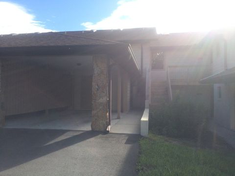 300 E Glassboro Ct # 18 1, Hernando, FL 34442
