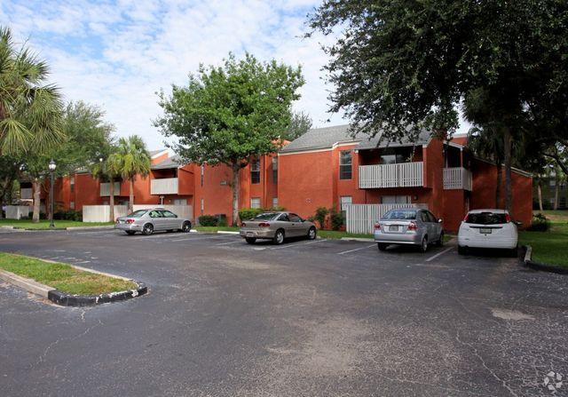 Apartment For Rent In Orlando Semoran Blvd