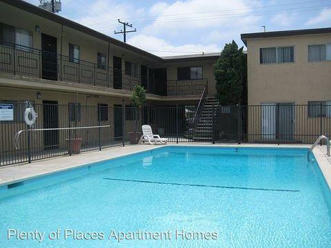 Carlin, Lynwood, CA 90262