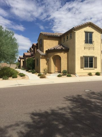 3650 E Covey Ln, Phoenix, AZ 85050
