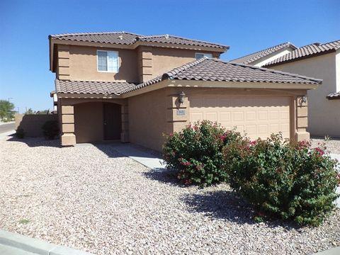 145 N 224th Ln, Buckeye, AZ 85326