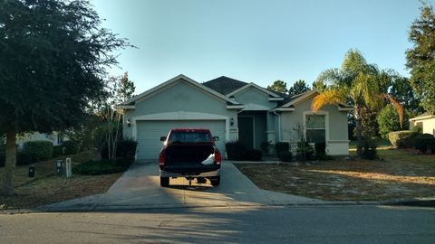 9359 Sw 66th Loop, Ocala, FL 34481